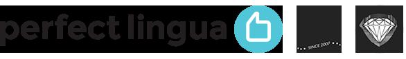 Perfect Lingua Sprachschule in Frankfurt